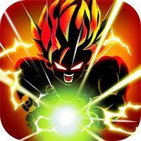 Ícone do apk Dragon Shadow Battle Warriors: Super Hero Legend