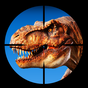 Dinosaur Hunter Sniper 1.15