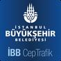 İBB CepTrafik 4.2.8.3