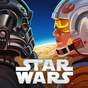 Star Wars: Commander 5.0.0.10127
