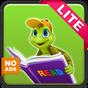 Kids Learn to Read (Lite) 3.7.2