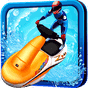 Power Boat 3D 1.1