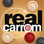 Real Carrom 3D : Multiplayer 2.3.4
