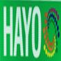 Hayo Télécom Téléphone 5.0.1 APK