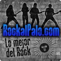 Ícone do rock Music