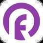 Reclamefolder: Alle Folders en Aanbiedingen 4.5.3