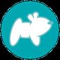 Miwuki Pet Shelter - Adopt a dog cat kitten puppy v1.1.2