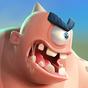 Chaos Battle League 2.3.0