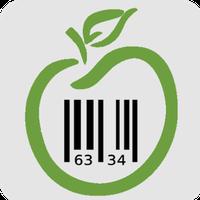 Ikona Zdrowe Zakupy