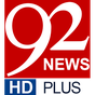 92 News HD Live TV 1.1