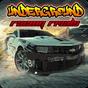 Underground Racing Rivals 1.29