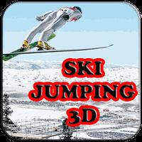 Skoki narciarskie 2015
