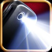 Ícone do Melhor&Mais Brilhante Lanterna