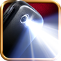 Brightest LED Flashlight Free 1.1.8