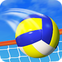 Volleyball Championship 1.1.0