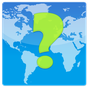 World Citizen: Geography quiz 2.5