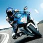 Corrida de moto-cabeça 1.0 APK
