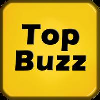 Ícone do apk TopBuzz News Advice grátis