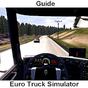 euro truck 2 simulator - ets2 manual  APK
