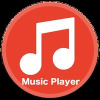 Tube MP3 Music Player
