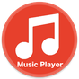 Tub‍e MP‍3 Musi‍c Player 1.0 APK