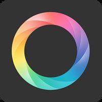 Ícone do apk FilterGrid - Photo Editor
