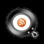 FeedR News Reader 3.1.3