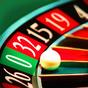 Roulette Casino 2.0.3