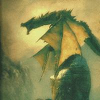 Ícone do Tema Skyrim