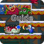 Guide for Snow Bros 2 3.6.6 APK