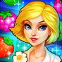 Puzzle Heart Match-3 Adventure 1.9.7