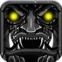 Castle Shadow Temple  APK