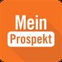 MeinProspekt - lokale Deals 8.5.1_0