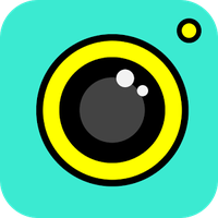 Photo Editor - Photo Effects & Filter & Sticker アイコン