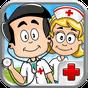 Doctor Kids (Dokter Anak) 1.28