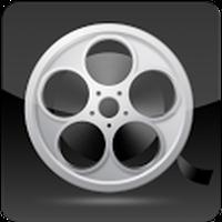 Cinema UAE Simgesi