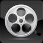Cinema UAE 5.1.6