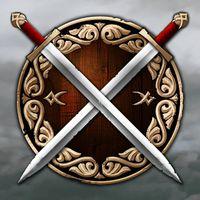 Ícone do apk Medieval
