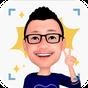 AR Emoji Maker 1.0 APK