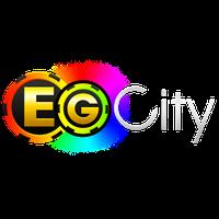EG CITY