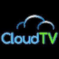Ícone do apk Cloud TV