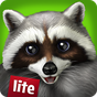 PetWorld WildLife America LITE 2.0