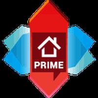Ikona Nova Launcher Prime