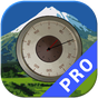 Accurate Altimeter PRO 2.0.4