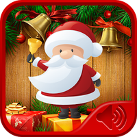Christmas Ringtones and Sounds apk icon
