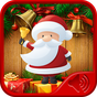 Christmas Ringtones and Sounds 5.0 APK