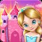 Jogos Casa de Bonecas Princesa 1.0