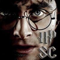 Harry Potter SpellCaster apk icon