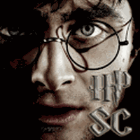 Harry Potter SpellCaster apk icono