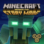 Minecraft: Story Mode - Season Two 1.03